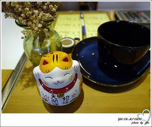 YA-SU-MI CAFE (26)