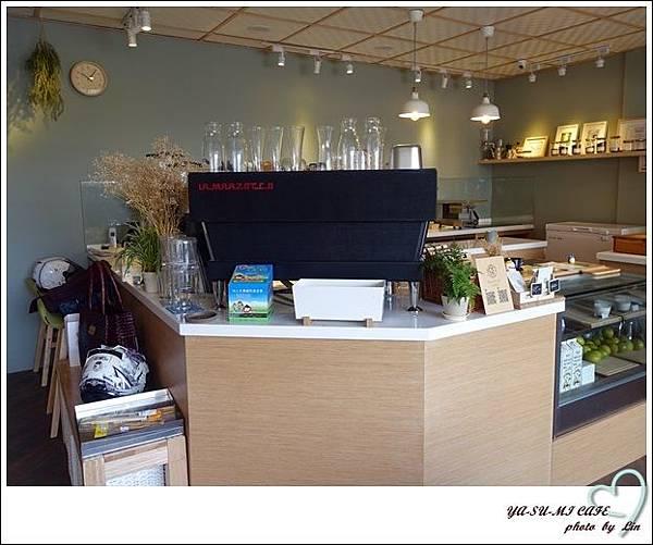 YA-SU-MI CAFE (5)