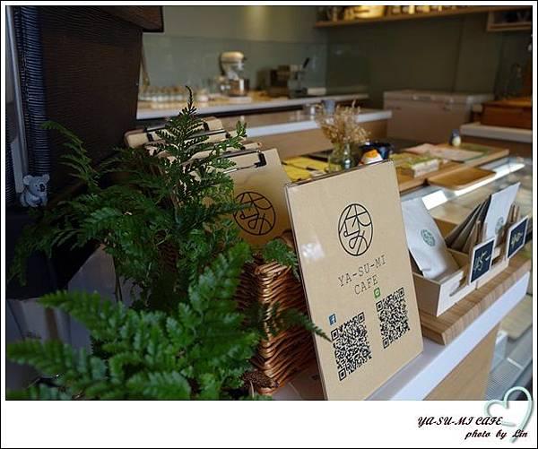 YA-SU-MI CAFE (25)