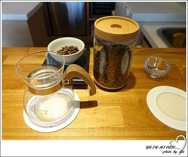 YA-SU-MI CAFE (30)
