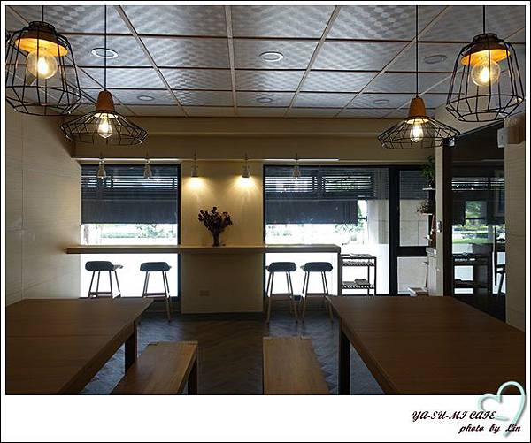 YA-SU-MI CAFE (11)