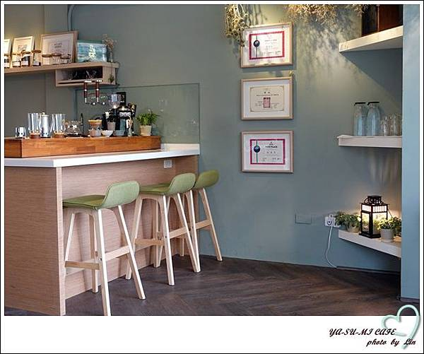 YA-SU-MI CAFE (53)