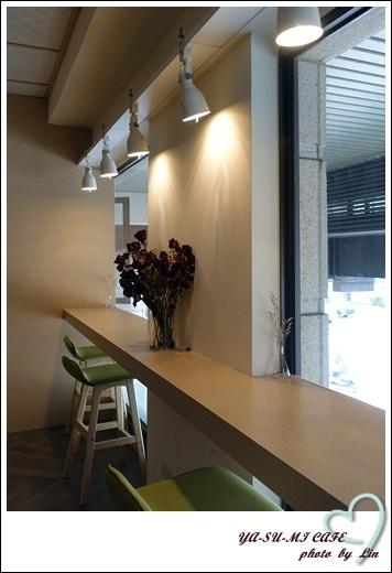 YA-SU-MI CAFE (10)