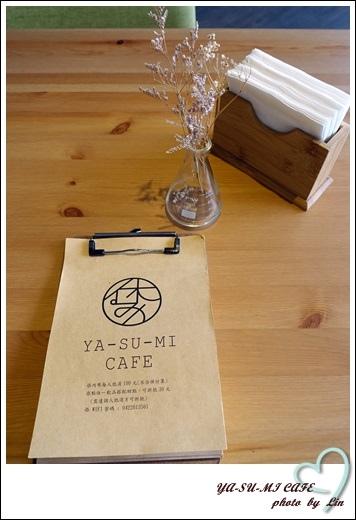 YA-SU-MI CAFE (48)