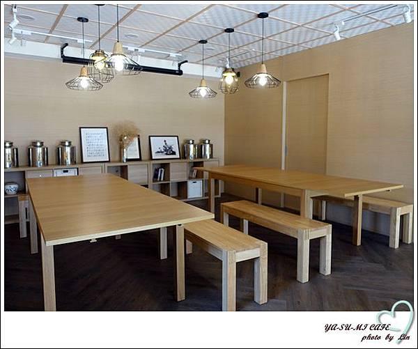 YA-SU-MI CAFE (7)