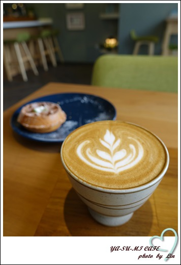 YA-SU-MI CAFE (72)