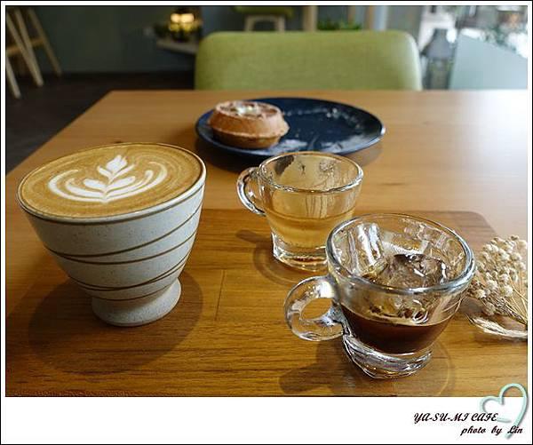 YA-SU-MI CAFE (69)