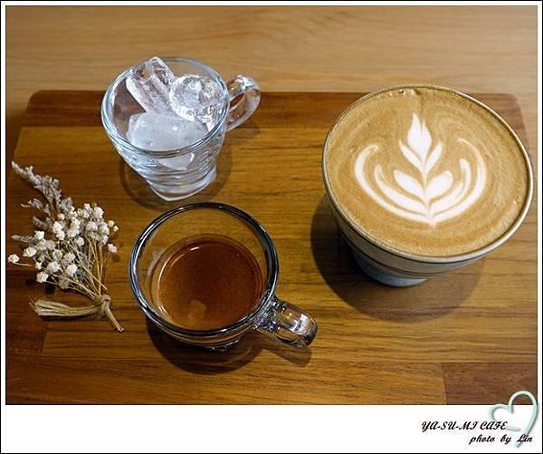 YA-SU-MI CAFE (68)