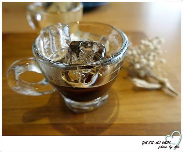 YA-SU-MI CAFE (70)