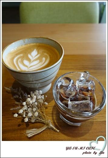 YA-SU-MI CAFE (73)