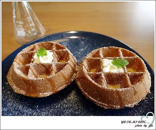 YA-SU-MI CAFE (63)
