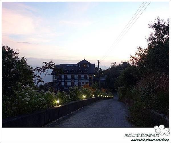 蘇格蘭高地(27露) (173)