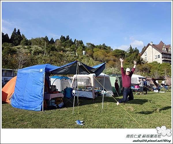蘇格蘭高地(27露) (66)