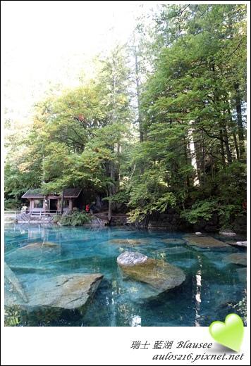 D3藍湖 (16)