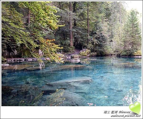 D3藍湖 (9)