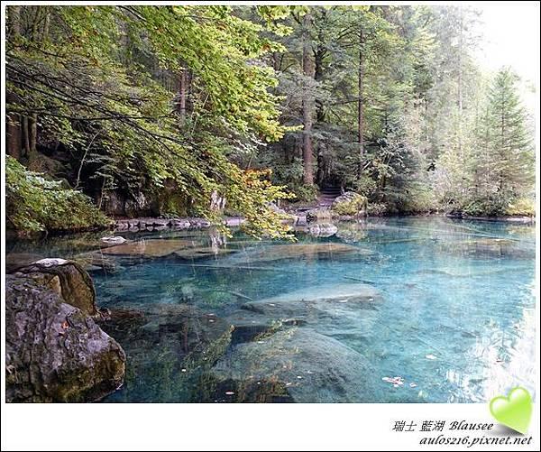 D3藍湖 (5)