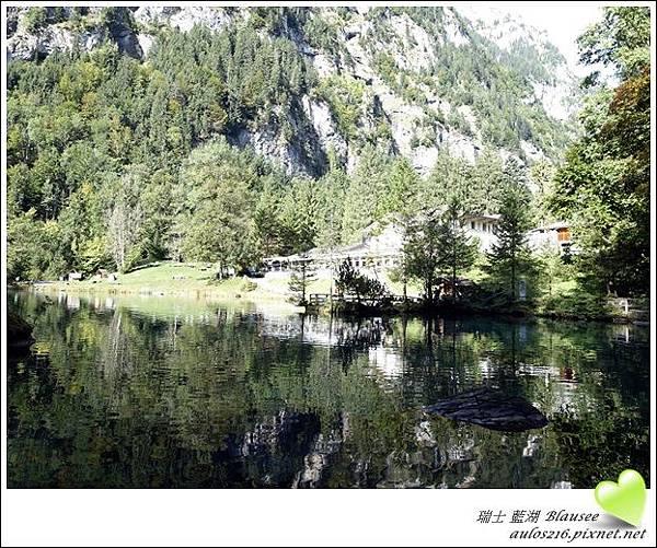 D3藍湖 (15)