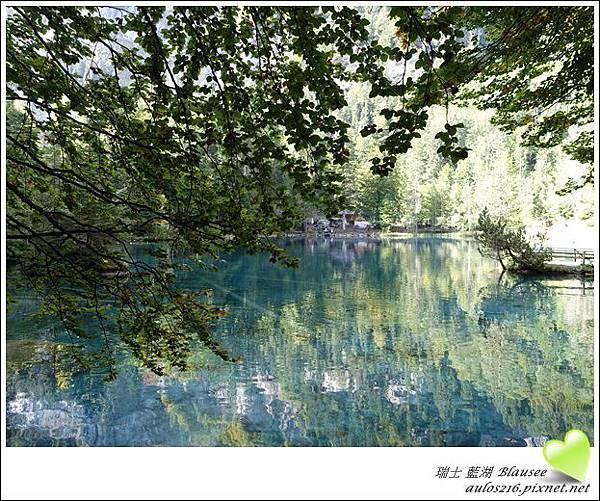 D3藍湖 (13)