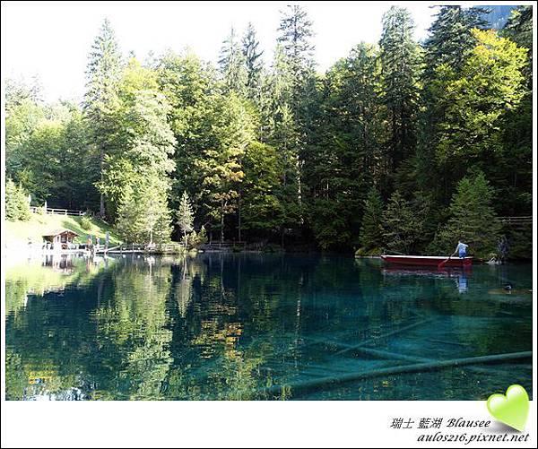 D3藍湖 (29)