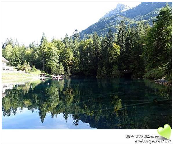 D3藍湖 (33)