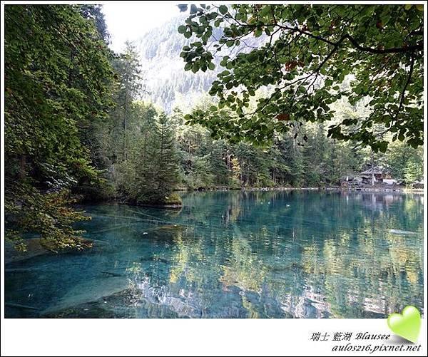 D3藍湖 (7)