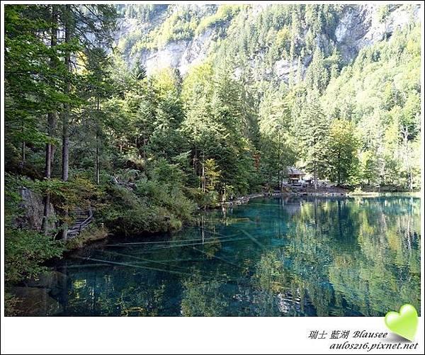 D3藍湖 (23)