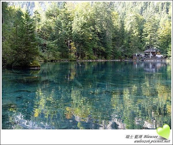 D3藍湖 (8)