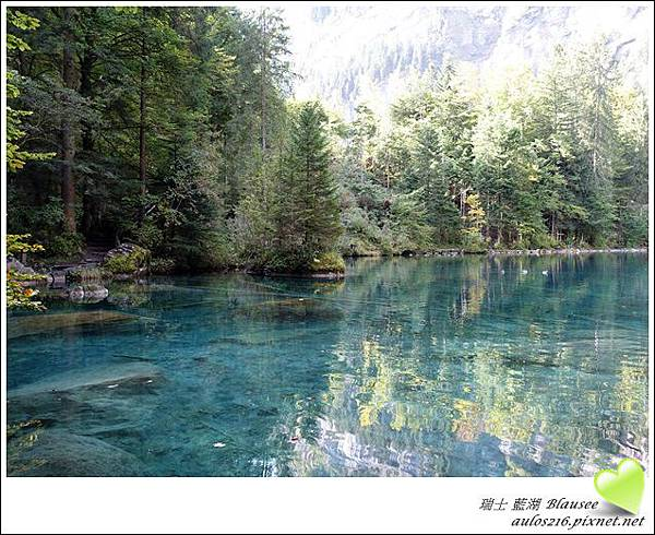 D3藍湖 (6)
