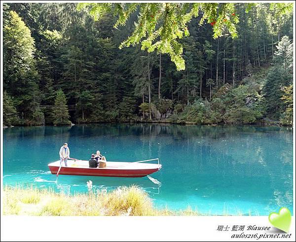 D3藍湖 (40)