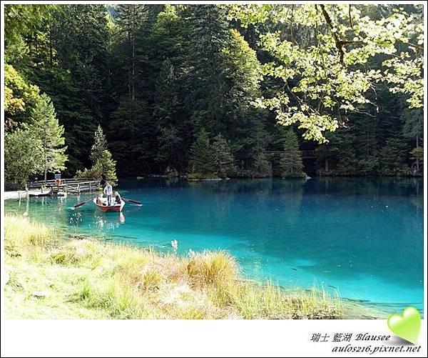 D3藍湖 (37)