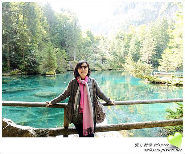 D3藍湖 (73)-1