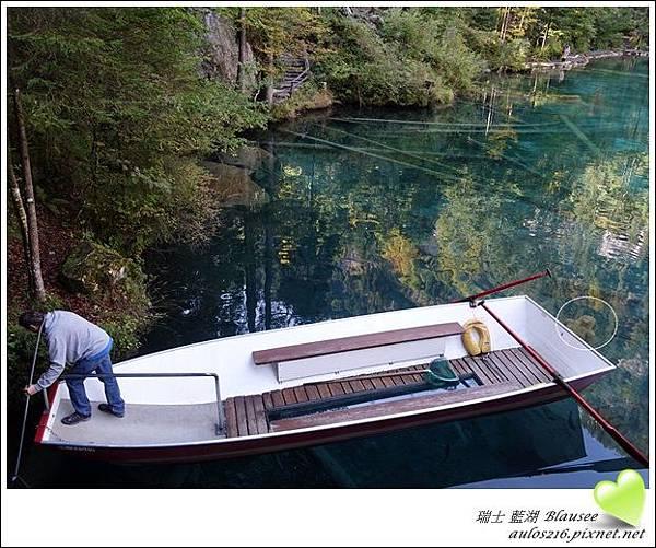 D3藍湖 (22)-1