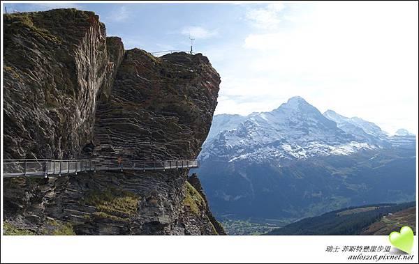 D3菲斯特懸崖步道 (38)