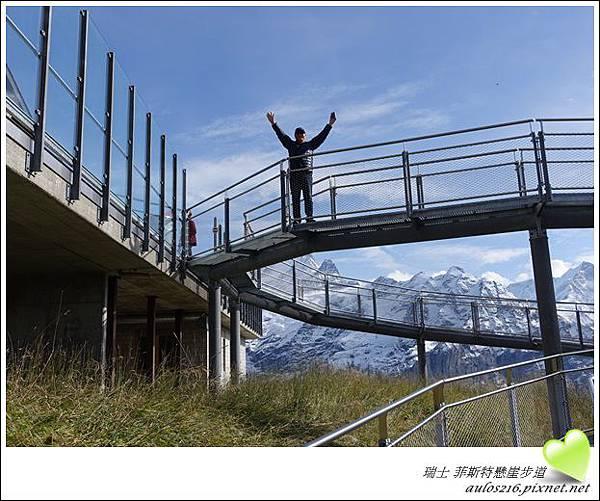 D3菲斯特懸崖步道 (64)