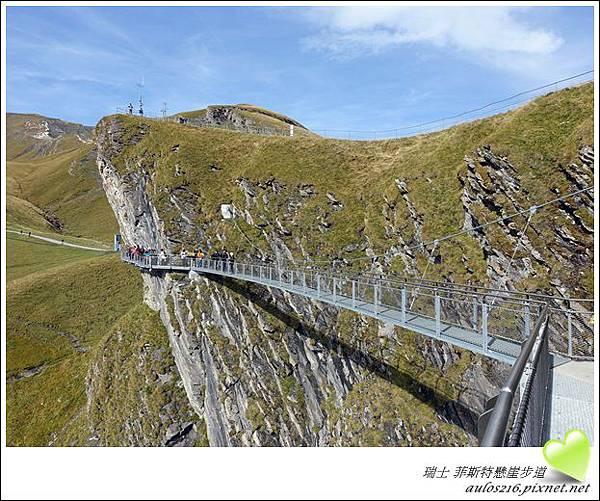 D3菲斯特懸崖步道 (58)