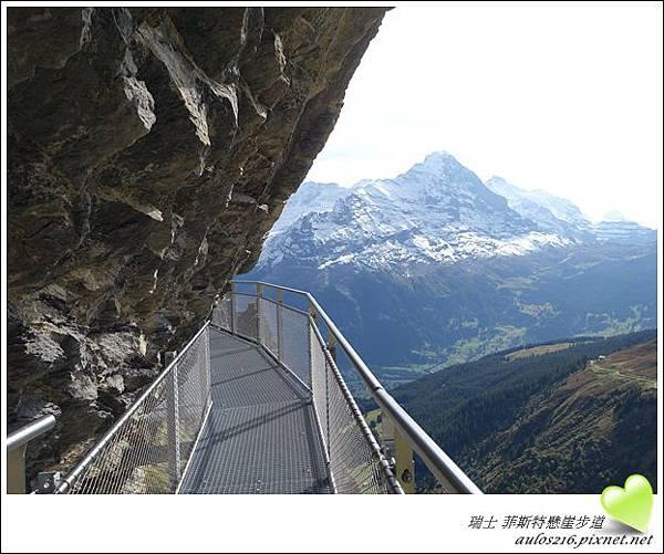 D3菲斯特懸崖步道 (51)