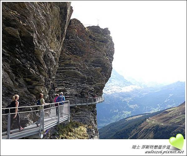 D3菲斯特懸崖步道 (47)