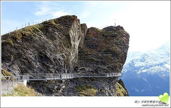 D3菲斯特懸崖步道 (40)