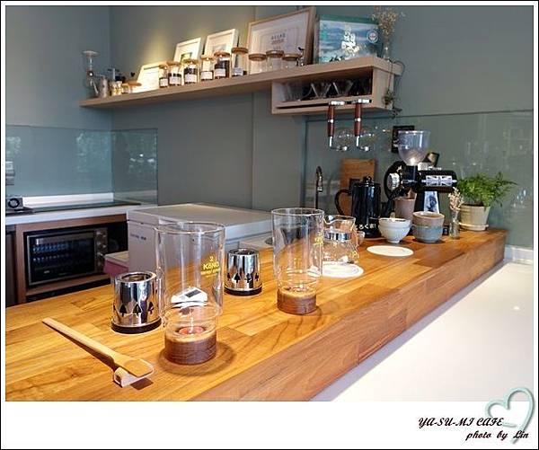 YA-SU-MI CAFE (27)