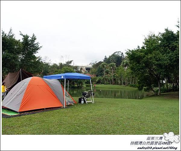 棕櫚灣自然露營區 28露 (32)