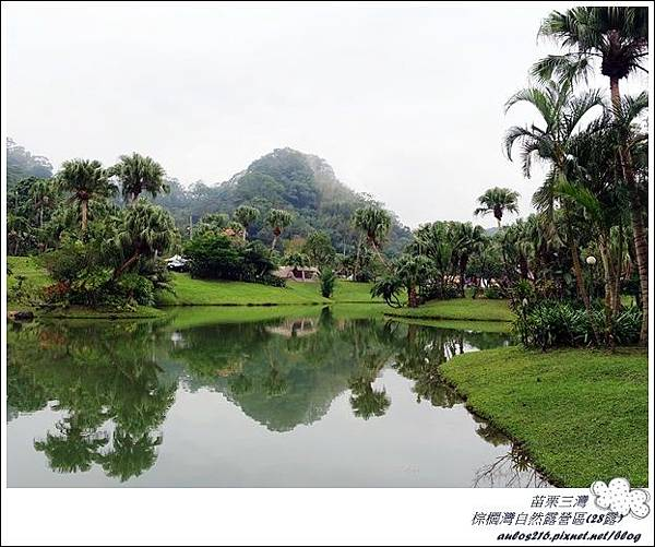 棕櫚灣自然露營區 28露 (49)