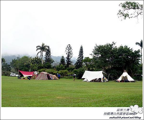 棕櫚灣自然露營區 28露 (5)