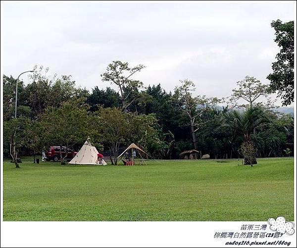 棕櫚灣自然露營區 28露 (30)