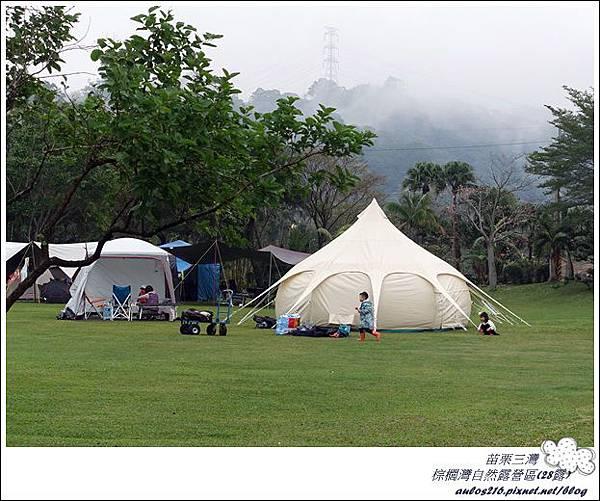 棕櫚灣自然露營區 28露 (64)