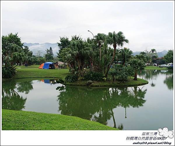 棕櫚灣自然露營區 28露 (104)