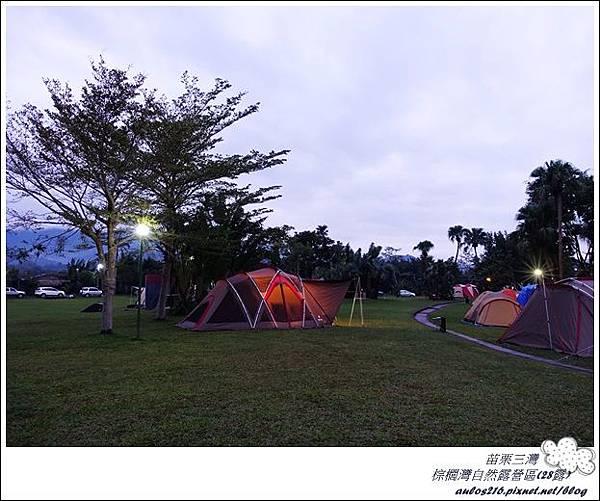 棕櫚灣自然露營區 28露 (166)