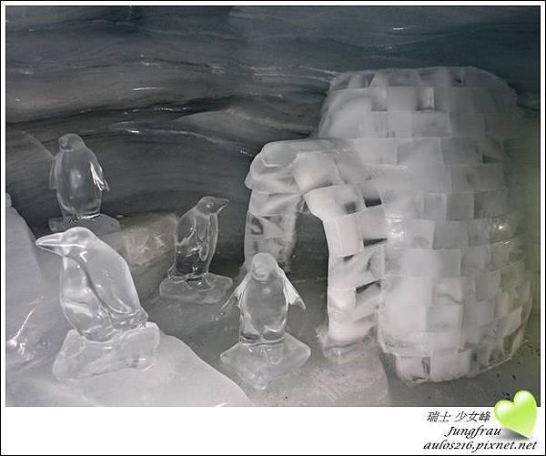 D4少女峰 (203)
