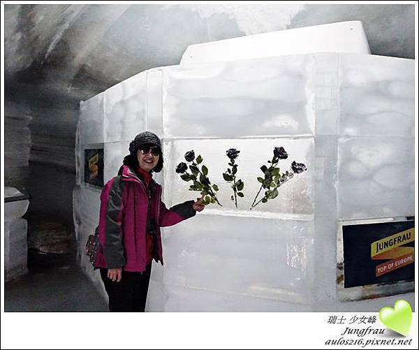 D4少女峰 (208)