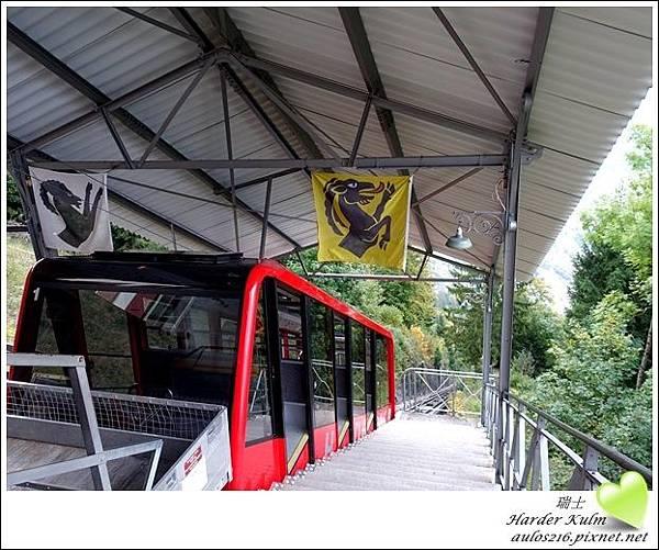 D4哈德坤纜車 (7)
