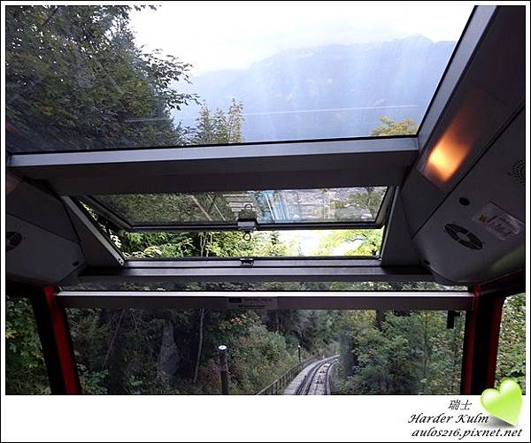 D4哈德坤纜車 (6)